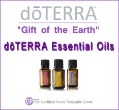 "Click here to purchase DoTerra Essential oils & Save up to 25% on all of your DoTerra purchases - Click on ""Save 20-25% below for complete directions"" below to learn how to get your discount..."